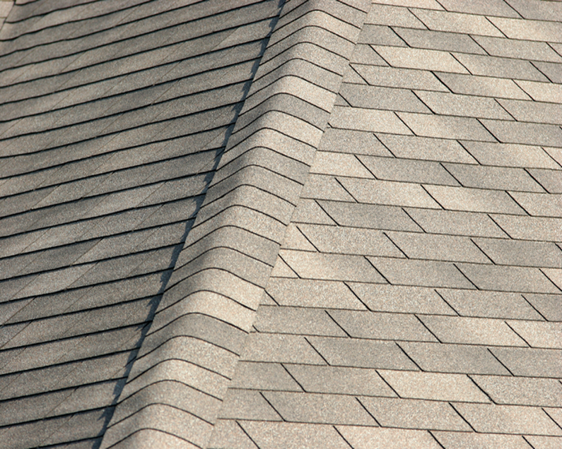 Types of roofing materials scottsdale home inspection Type of roofing materials